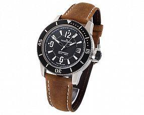 Копия часов Jaeger-LeCoultre Модель №N2523