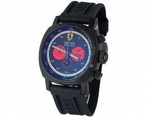 Мужские часы Ferrari Модель №MX0596