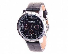 Копия часов Montblanc Модель №N0814