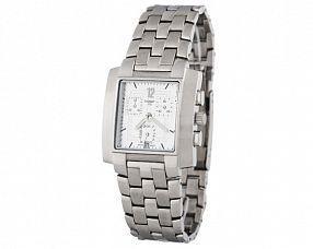Мужские часы Tissot Модель №MX1415