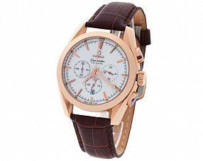 Копия часов Omega Модель №MX2613