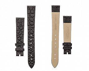 Ремень для часов Chopard Модель R373