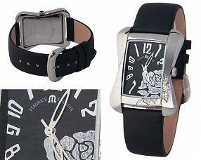 Копия часов Maurice Lacroix  №M4460