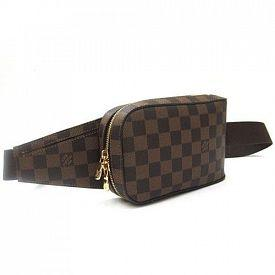 Сумка Louis Vuitton Модель №S253