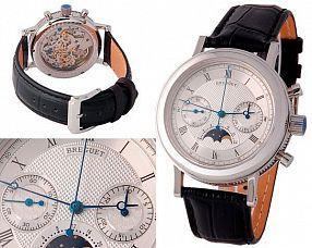 Копия часов Breguet  №M3040