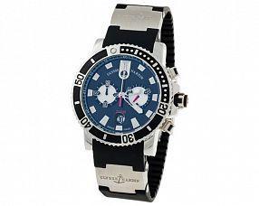 Мужские часы Ulysse Nardin Модель №MX0957