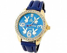 Копия часов Jacob&Co Модель №S0127