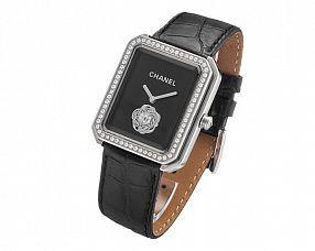 Женские часы Chanel Модель №MX3324