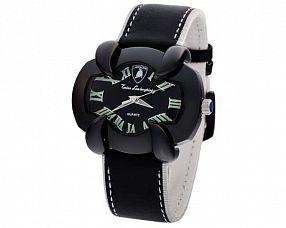 Унисекс часы Tonino Lamborghini Модель №N2001