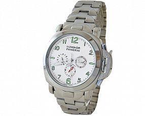 Копия часов Panerai Модель №S497