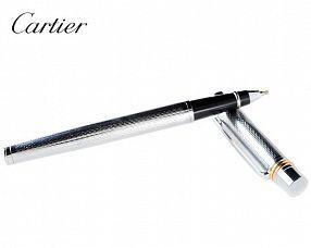 Ручка Cartier Модель №0463