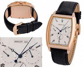 Копия часов Breguet  №M4337