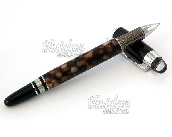 Ручка Montblanc  №0255