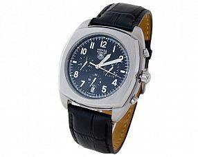 Мужские часы Tag Heuer Модель №H0345