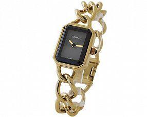 Женские часы Chanel Модель №S1986-1