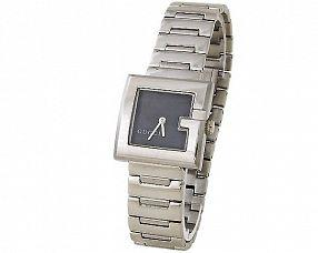 Унисекс часы Gucci Модель №H0656