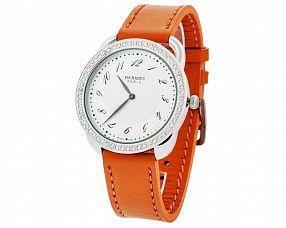 Копия часов Hermes Модель №N1644