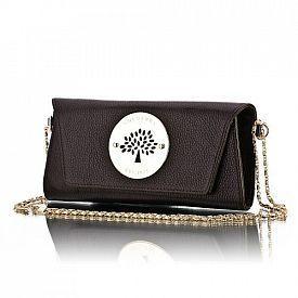 Клатч-сумка Mulberry  №S081