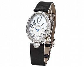 Женские часы Breguet Модель №N2470