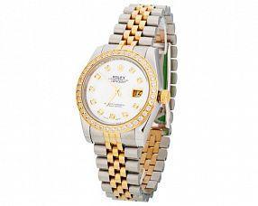 Копия часов Rolex Модель №MX2098