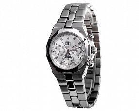 Мужские часы Vacheron Constantin Модель №MX0889