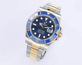 Мужские часы Rolex  №MX3644