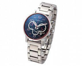 Мужские часы Montblanc Модель №N2526