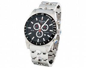 Мужские часы Tissot Модель №MX2065