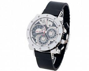 Копия часов Jacob&Co Модель №MX2559