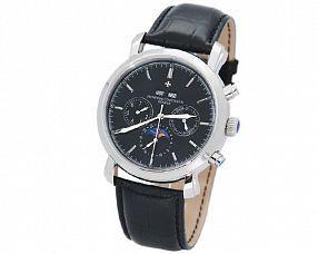 Мужские часы Vacheron Constantin Модель №P0748