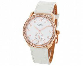Женские часы Hermes Модель №N2132