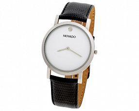Копия часов Movado Модель №MX1042