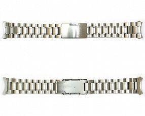 Браслет для часов Omega  R149