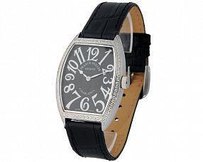 Женские часы Franck Muller Модель №MX0296