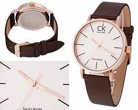 Копия часов Calvin Klein  №MX2197