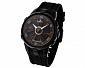 Копия часов Perrelet  №MX3315