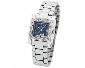 Женские часы Chopard Модель №MX2774