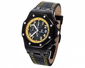 Мужские часы Audemars Piguet Модель №N1751