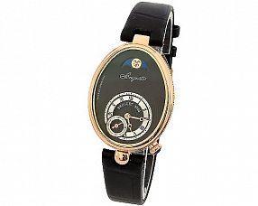Копия часов Breguet Модель №M4212