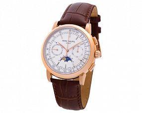 Копия часов Patek Philippe Модель №MX1859