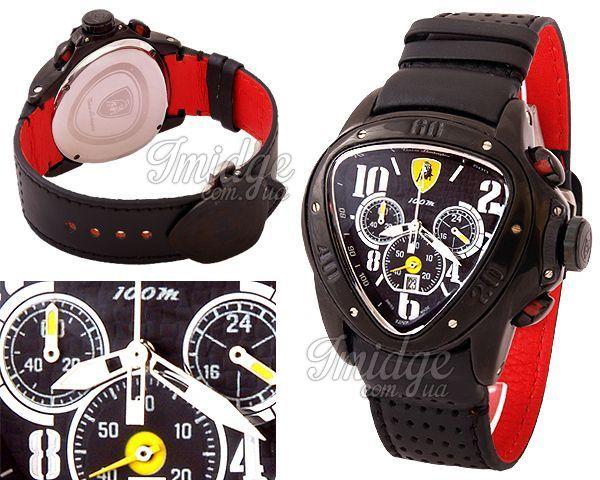 Мужские часы Tonino Lamborghini  №MX0861