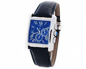 Унисекс часы Cartier Модель №N2368