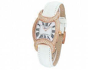 Копия часов Chopard Модель №N2096