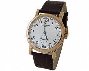 Копия часов Patek Philippe Модель №S338-1