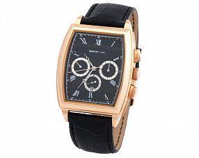 Копия часов Breguet Модель №MX1026