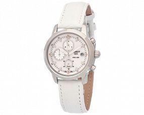 Женские часы Tissot Модель №N1371