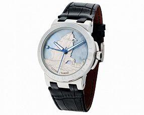 Копия часов Ulysse Nardin Модель №N1727