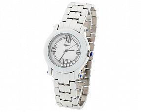 Женские часы Chopard Модель №MX2481