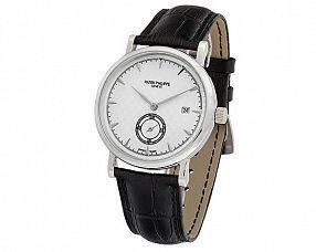 Мужские часы Patek Philippe Модель №N2289