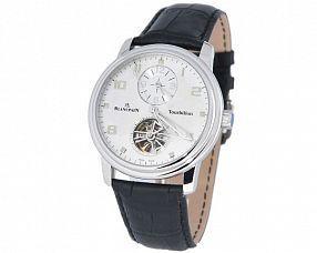 Копия часов Blancpain Модель №N0026